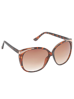 summer essential aldo shades