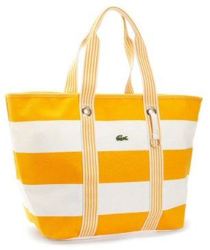 summer-essential-lacoste-summer-holiday-beach-bag