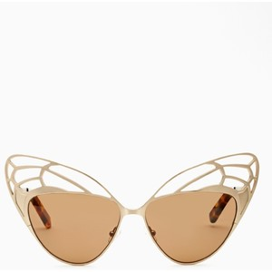 summer essentials Aviators J.Crew Ray-Ban aviator sunglasses