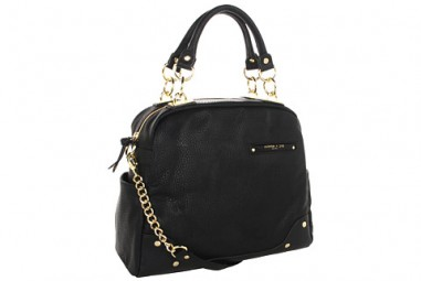 Fall Item 2013 Shopping Guide: 10 Best Purses Under $60
