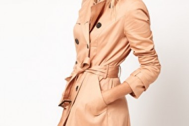Your Fall 2012 Shopping Guide: Chic jackets for less