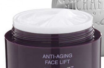 Living Social Deal: Michael Todd Knu Anti-Aging Face Lift Cream – $25 ($150 list price)
