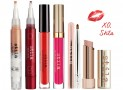 One Day Only ! 25% Off Lipsticks, Lip Glazes and More + Free Shipping
